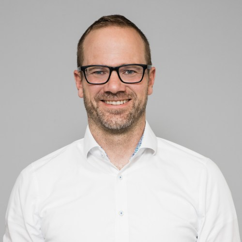 Bastian Badenhorst
