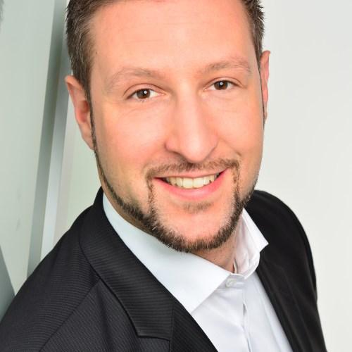 Daniel Belala