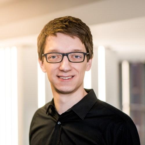 Fabian Nöthe
