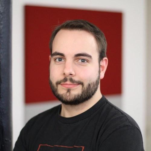 Jan-Christoph Keßler