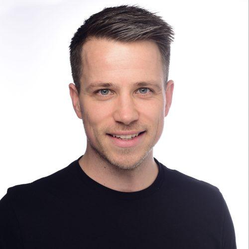 Adrian Kile
