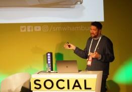 CSR, Nachhaltigkeitskommunikation und immersive Medien