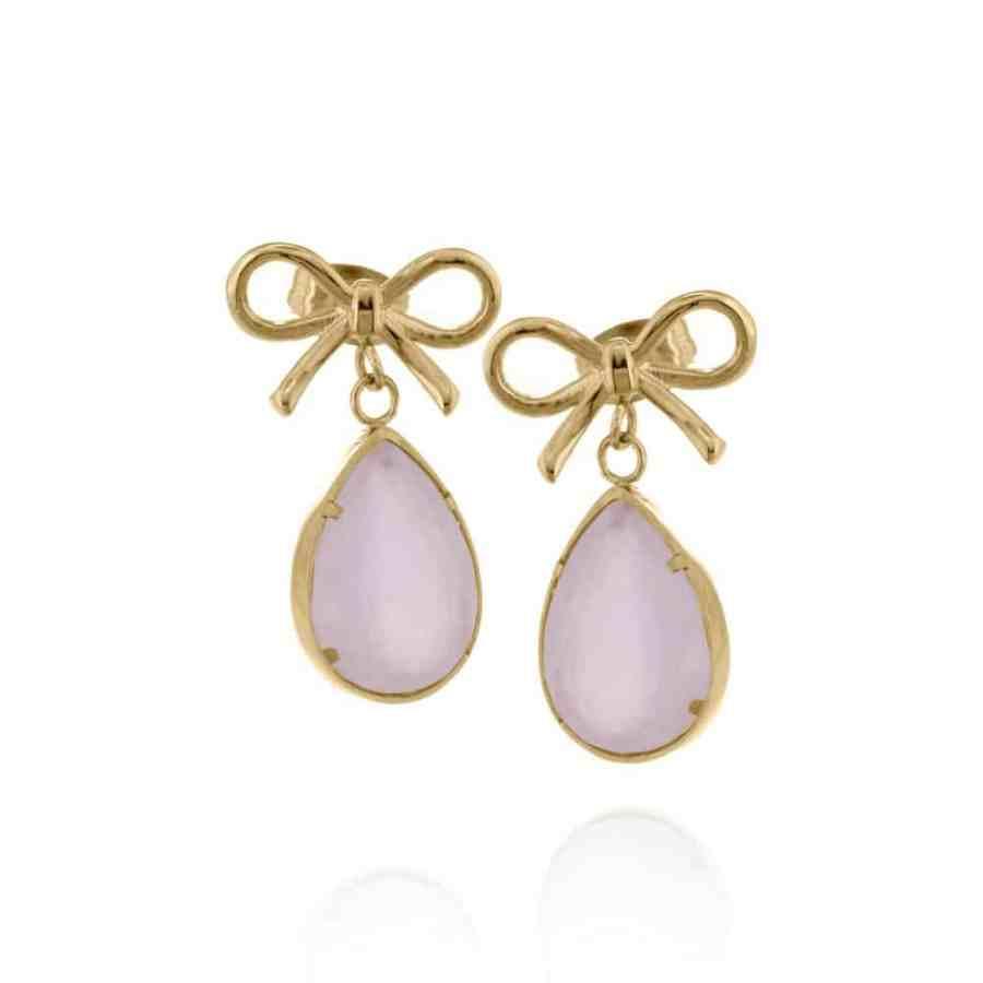 1000×1000-Med-spegelbild_Molly-earring-gold-pink