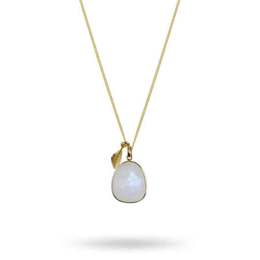 1688_3f951831d8-ng1233mo-1-glam-glam-necklace-gold-moonstone-big