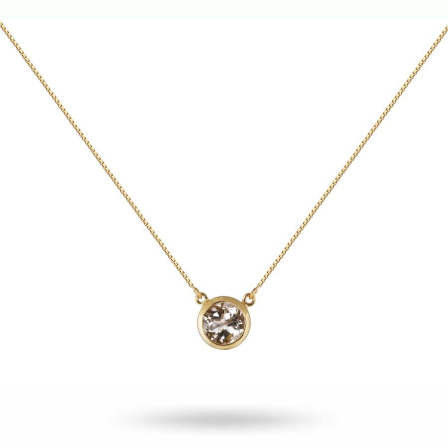 1854_17899295eb-ng1234cr-1-lone-star-necklace-crystal-gold-big