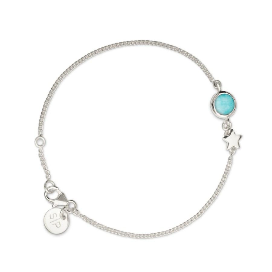1896_87369f4c0a-bs1183az-1-priscilla-bracelet-silver-amazonite-big