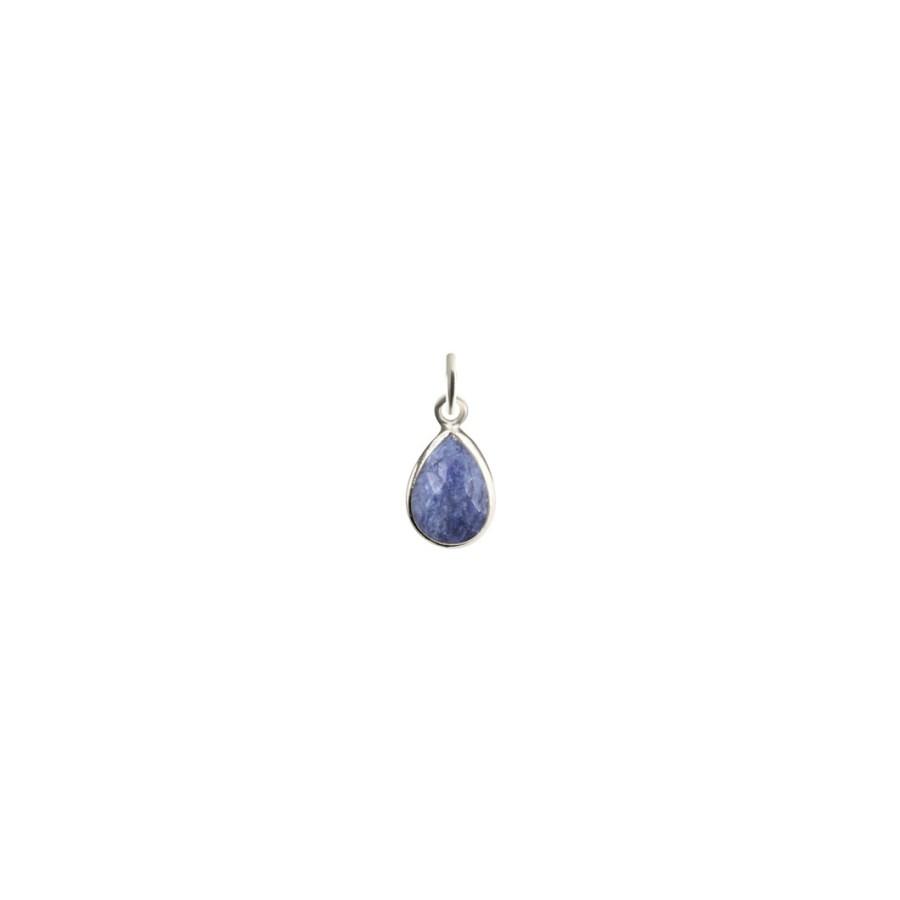 2186_98e7bd3439-ns1264so-1-beloved-stone-pendant-silver-sodalite-big
