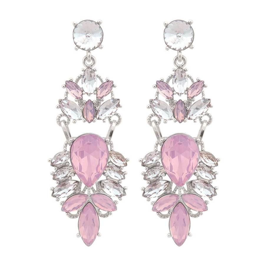 Bonnie-pendant-ear-s-pink-828-6200070