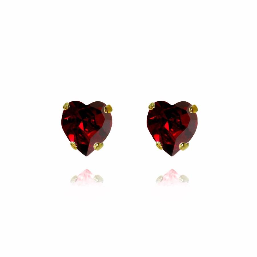 HeartEarrings-rubyGold-CS