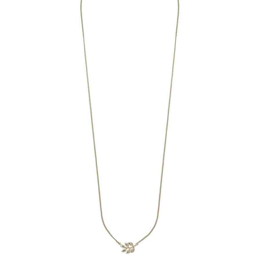 Leaf-chain-neck-80-plain-g812-0409257