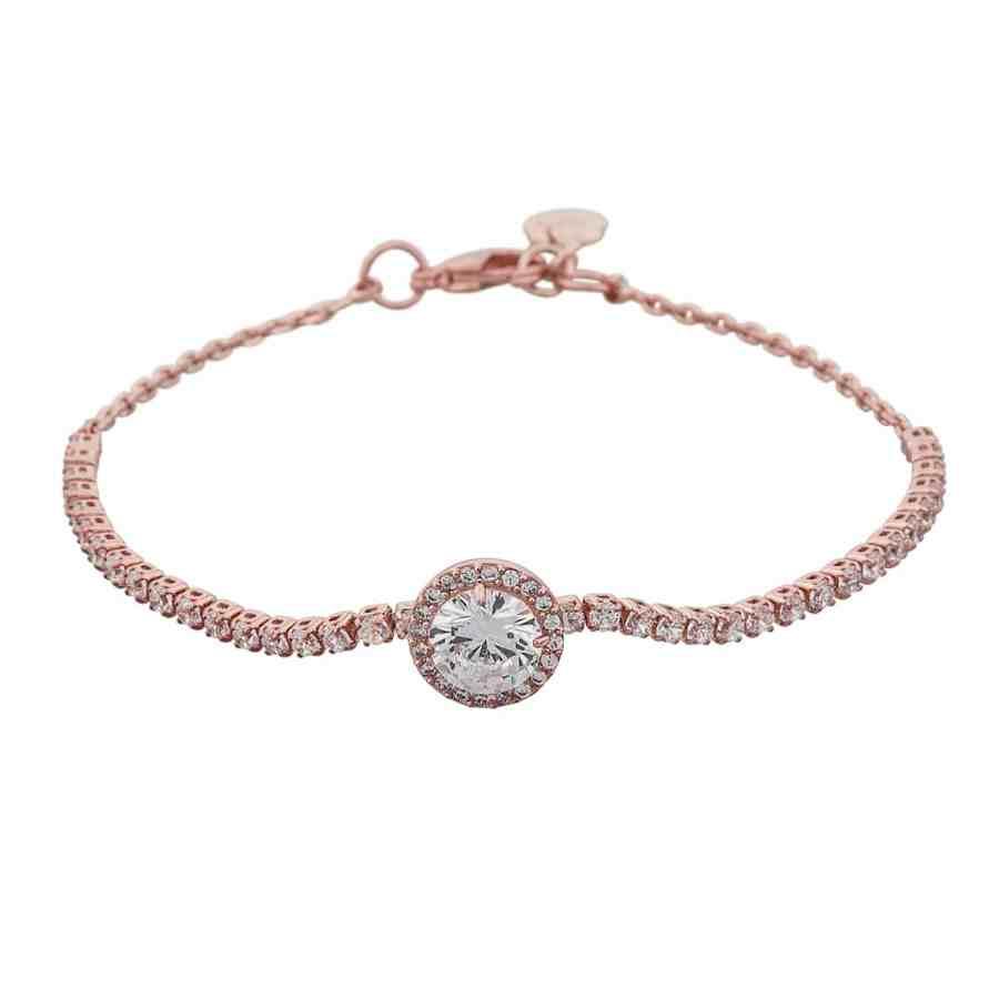 Lex-small-brace-rose-clear-790-4000255