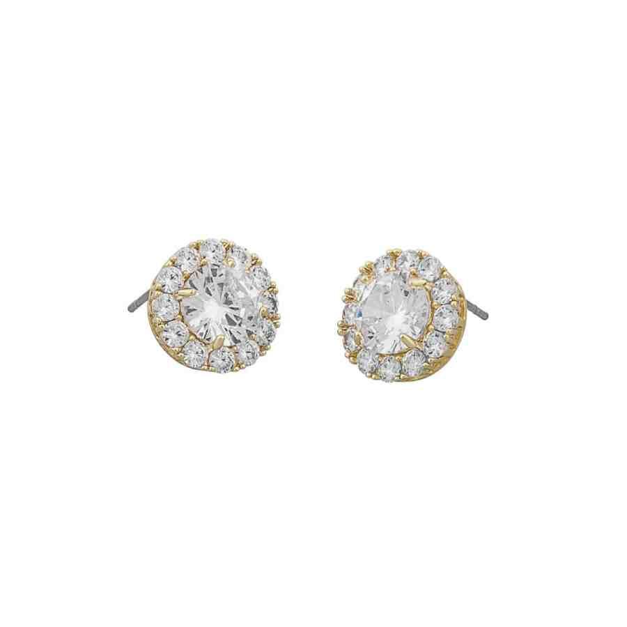 Lex-stone-ear-g-clear-790-5400251
