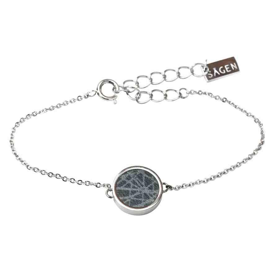 ST1-2BSC-Virrvarr-Circle-bracelet_reversible2