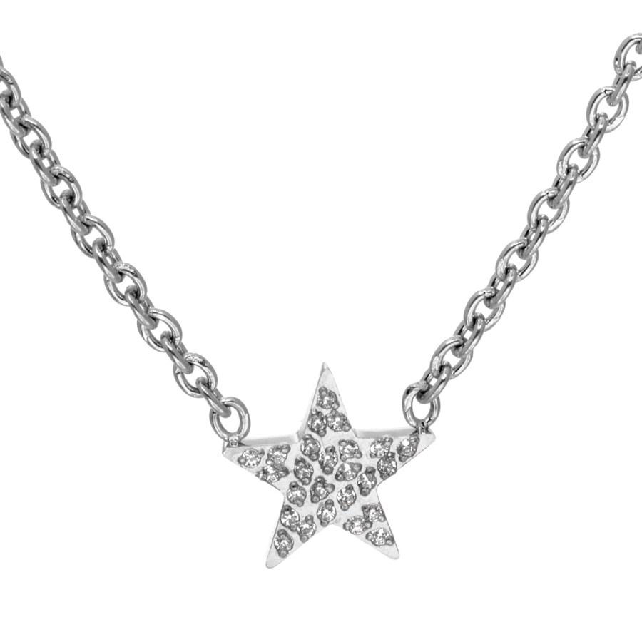 Stella-neacklace-steel