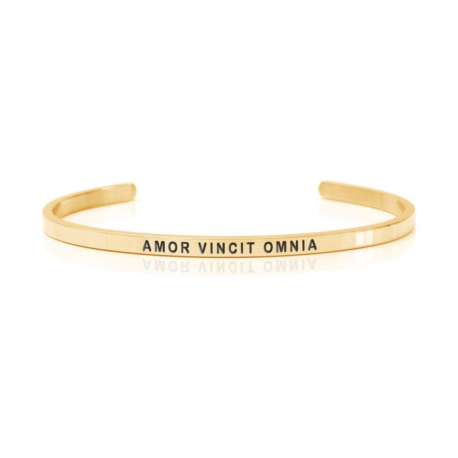 amor-vincit-omnia_ml