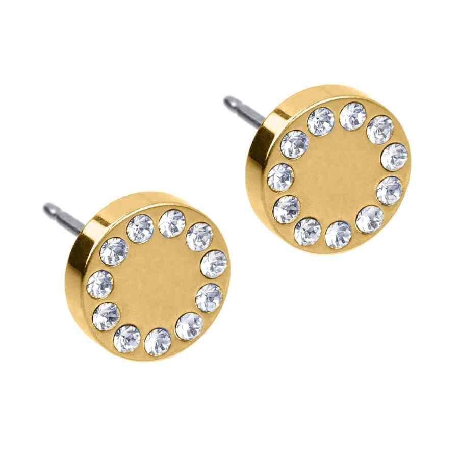 blomdahl-brilliance-puck-crystal-orhangen-guld-vit-1