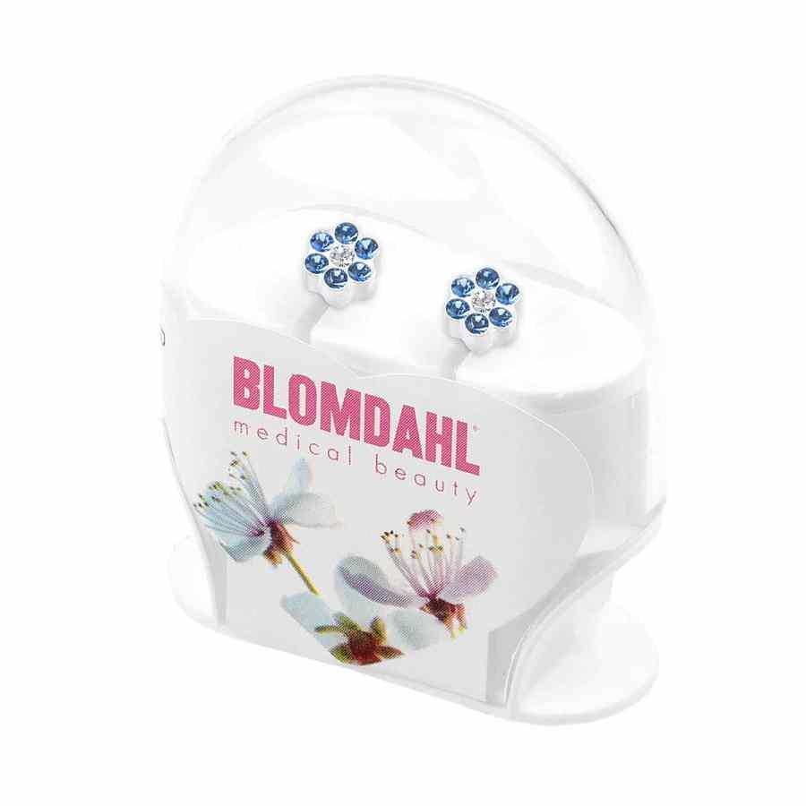blomdahl-daisy-sapphire-crystal-orhangen-2