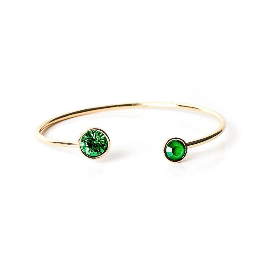 emerald-origpic-6994bd