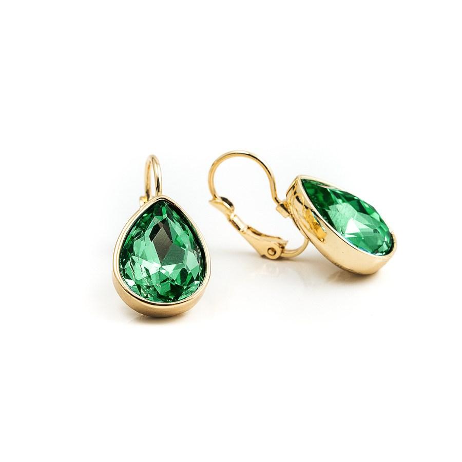emerald-origpic-e06507