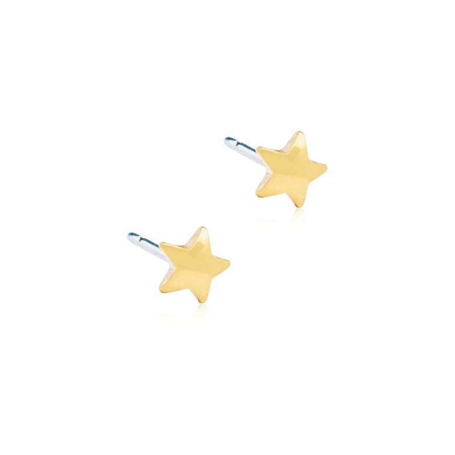 goldstar5