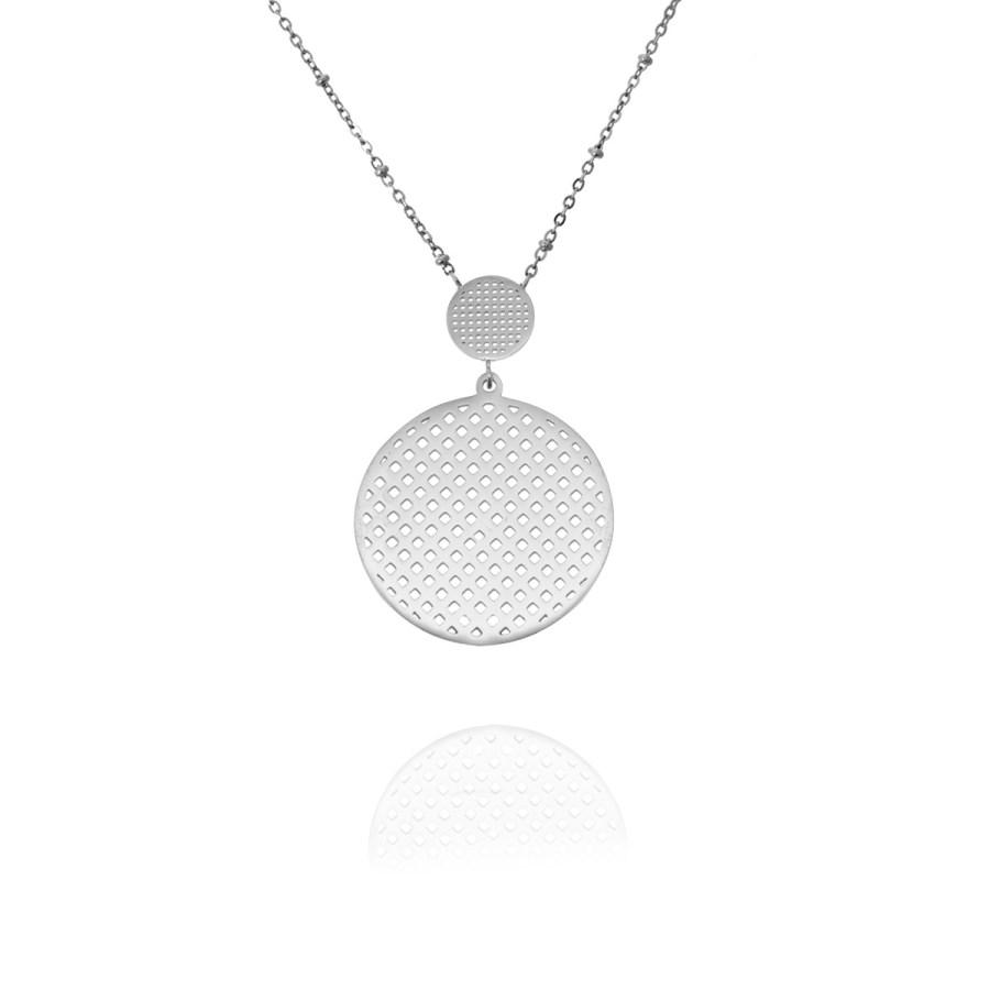 harper-necklace-steel