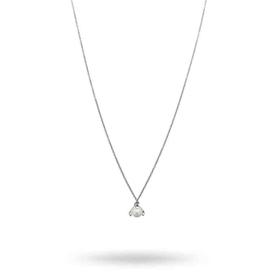 pearl-short-neck-425-silver