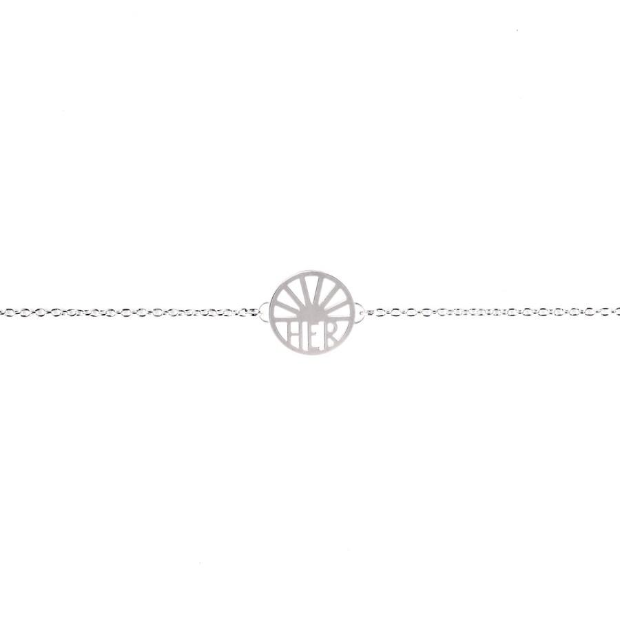 HER-silver-bracelet