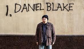 IDanielBlake