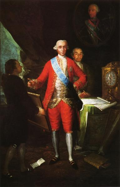 Count Goya.jpg