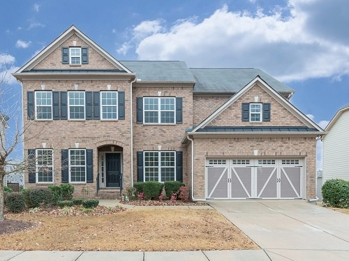725 King Sword Court, Mableton GA 30126