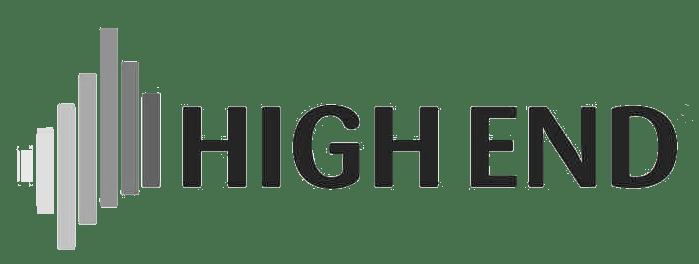 HighEndTranspaarentGrey