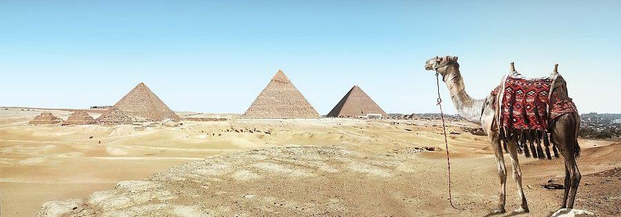 黄金のFXピラミッド!