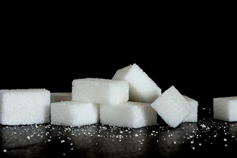 Сколько сахара нужно человеку