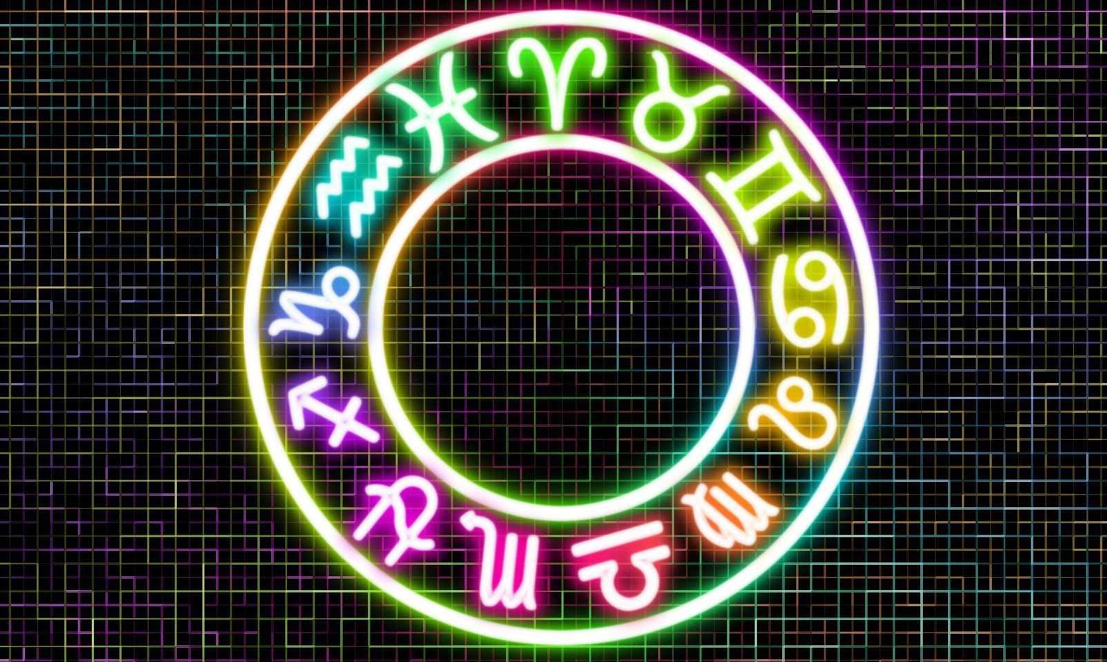 Нет смысла спорить с этими знаками зодиака