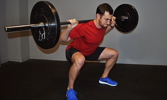 Упражнения на пресс - 27 лучших с фото