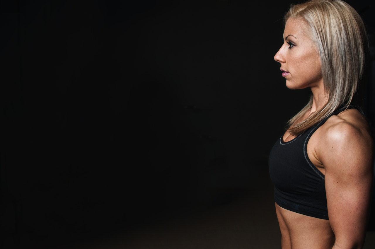 Сколько времени нужно, чтобы заметить, что вы худеете
