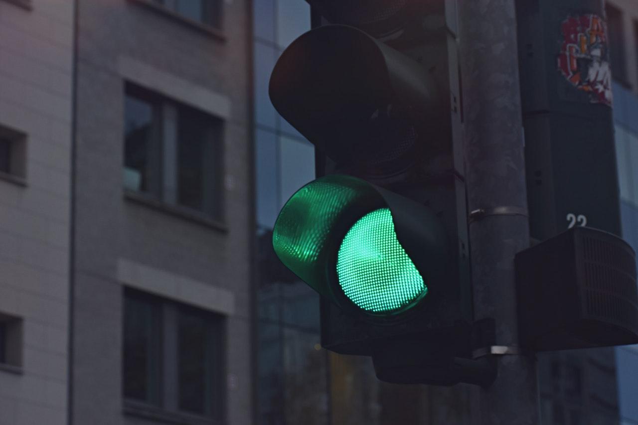 Google тестирует технологию управления искусственным освещением с помощью искусственного интеллекта