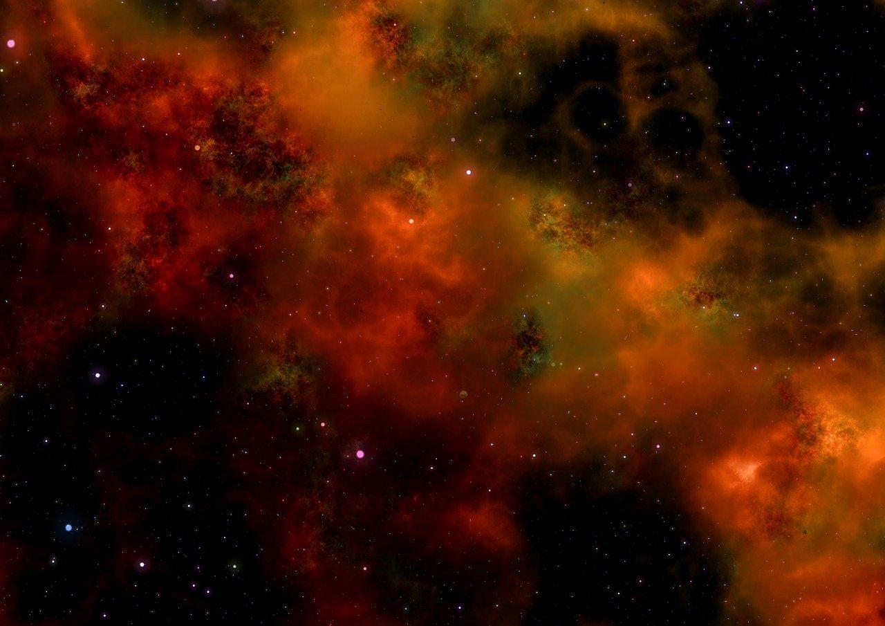 Почему некоторые из ранних галактик перестали образовывать звезды