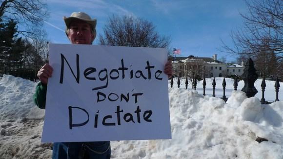 sn_negotiate_bluecheddar