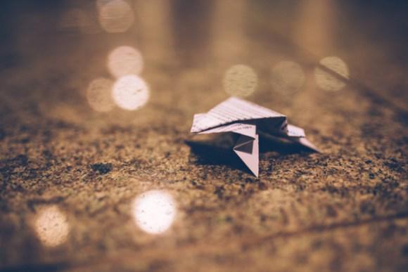 sn_paperplane_LuisLlerena