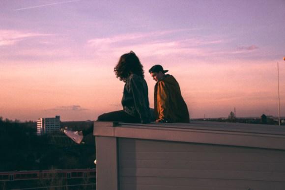 sn_rooftop_Tom Sodoge