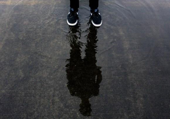 sn_reflections_Steve Halama