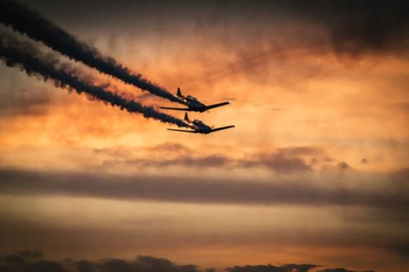 sn_planes_Blake Richard Verdoorn