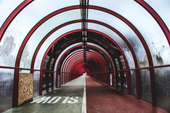 sn_tunnel_ryan-johnston