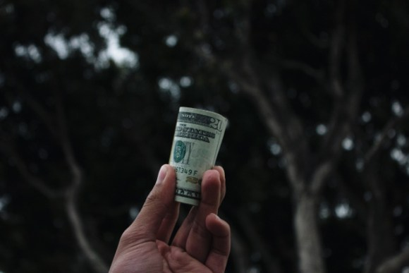 sn_money_vitaly-taranov