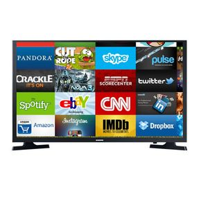 achat en ligne tv led smart tv prix