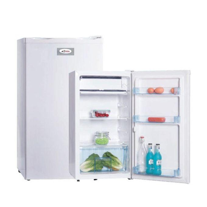 refrigerateur roch frigo bar rfr 120 s