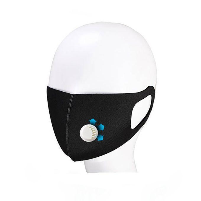Generic Masques protecteurs Masque lavable anti-poussière ...