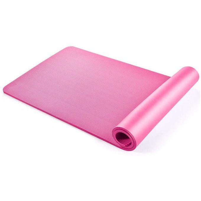 https www jumia sn generic tapis yoga ultra epais antiderapant pilates etirements meditation exercises au sol et remise en forme 6068598 html