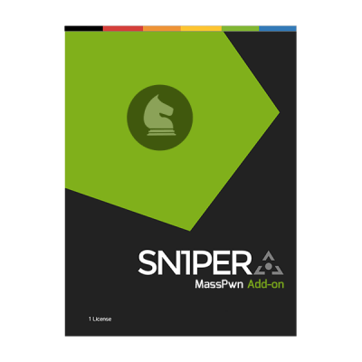 Sn1per Professional v9.0 MassPwn Add-on